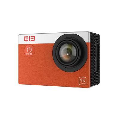 ELEDV-S(橙)