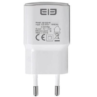电源适配器KS15004R