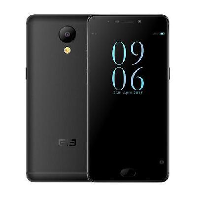 ELE-P8(黑)