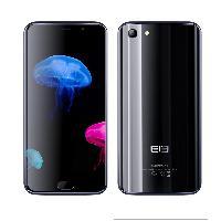 ELE-S7 4-64GB(黑)
