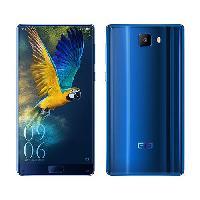 ELE-S8(蓝)