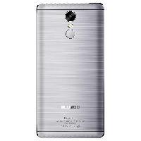蓝天信Maya Max手机-灰色-欧规