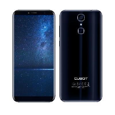 C-X18-蓝-欧