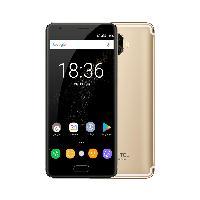 OUKITEL K8000 手机(金)