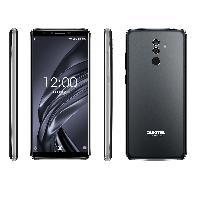 OUKITEL K8 手机(灰)