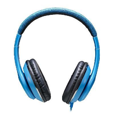 AUSDOM F01 蓝色