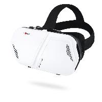 VR虚拟眼镜