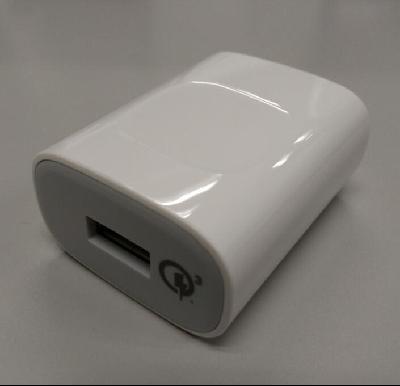 充电器STC-A5930A-1